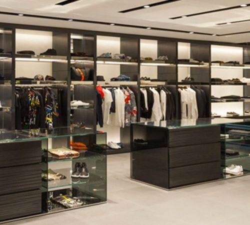 D194 U2013 Vinicio Boutique
