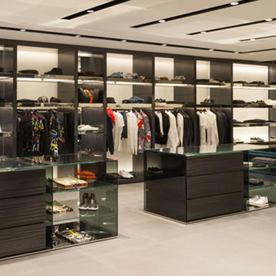 custom display furniture retail. Store Display Furniture. Furniture H Custom Retail R