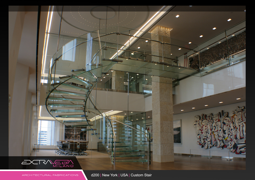 can an all glass fice building really be considered interior designer fees new york Extravega